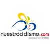 nuestro ciclismo