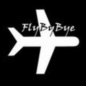 Profile picture for FlyByBye