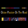 Océan-Passion On The Road