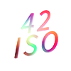 iso42