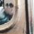 Brian_Benjamin_Dwyer