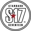 Standard17