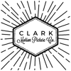 Clark Motion Picture Co.