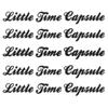 littletimecapsule