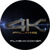 4k films