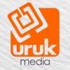 URUK MEDIA