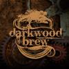 Darkwood Brew