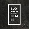 Bloco Filmes