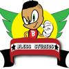 Bless Studios