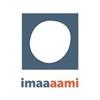 imaa_aami