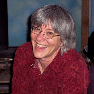 Profile picture for Charlene Elderkin