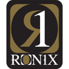 Ronix Wakeboards