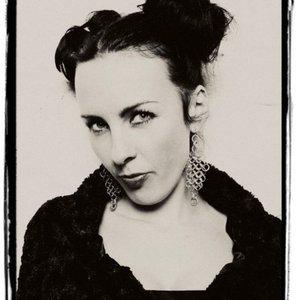 Profile picture for Justyna Seniuta