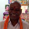 Hanumantha Rao Adapa