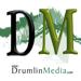 Drumlinmedia.com
