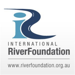 Profile picture for riverfoundation