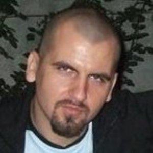 Profile picture for Adi Furca