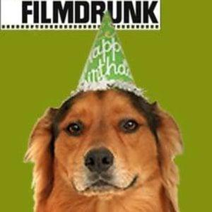 Profile picture for FilmDrunkDotCom