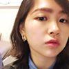 Pixie Zhang