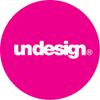 undesign studio