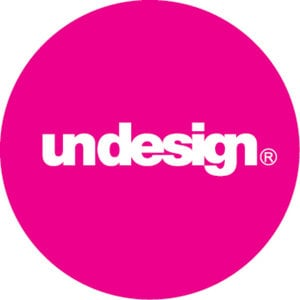 Profile picture for undesign studio
