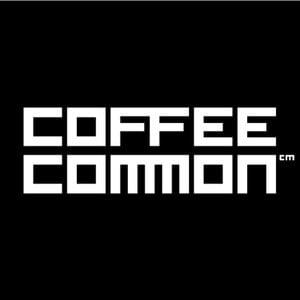 Profile picture for Coffee Common