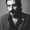 Nicolás Sandino Moreno