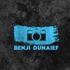 Benji Dunaief