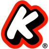 Krudmart TV