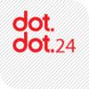 dotdot24