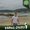 Fabio Rodrigues Vieira