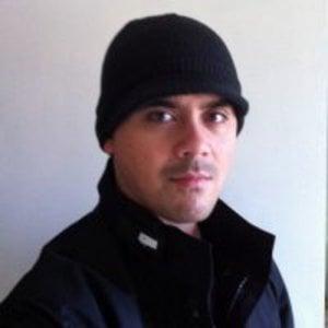Profile picture for Fredrick Fasse