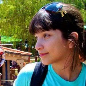 Profile picture for Maria Sequeira