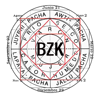 Burzako Cine Documental