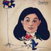 Chantelle Burgoyne
