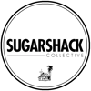 Sugarshack Collective