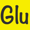 Glu productions