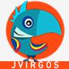JVIRGOS