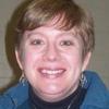 Stephanie McCaffrey