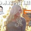 D.J.Nevil Life