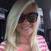 Amy Blake Wilson