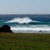 Taranaki SurfDaze