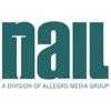 Nail Distribution