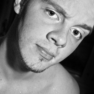 Profile picture for Niklas Jäntti