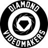 Diamond Videomakers