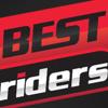 Best Riders
