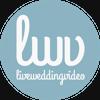 LiveWeddingVideo
