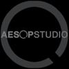 Aesop Studio
