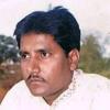 Santosh khare