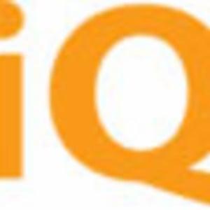 Profile picture for GeoIQ